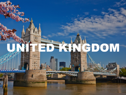 UnitedKingdom_Name
